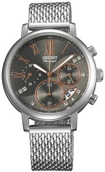 Женские часы Orient TW02004K