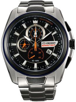 Мужские часы Orient TZ00001B