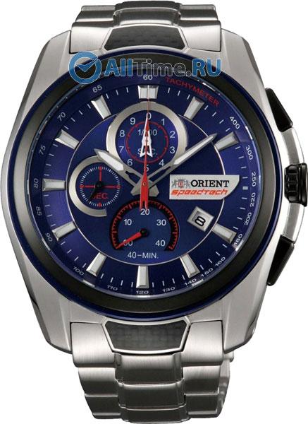 Мужские наручные часы Orient TZ00001D