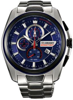 Мужские часы Orient TZ00001D