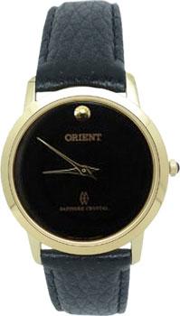 Женские часы Orient UA05001B
