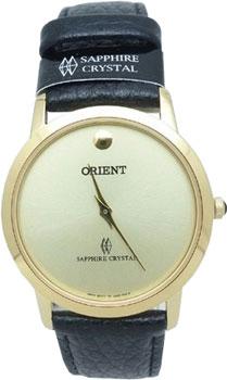 Женские часы Orient UA05001C