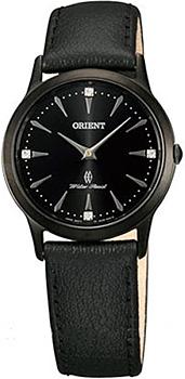 Женские часы Orient UA06002B