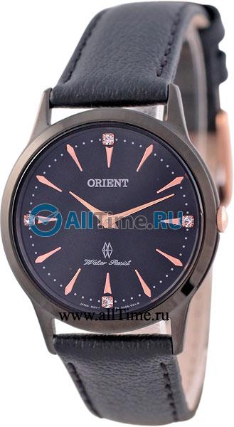 Женские наручные часы Orient UA06003B