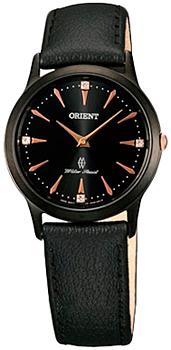 Женские часы Orient UA06003B