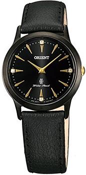 Женские часы Orient UA06005B