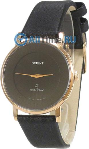 Женские наручные часы Orient UA07001B