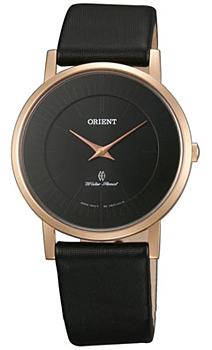 Женские часы Orient UA07001B