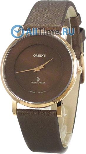 Женские наручные часы Orient UA07002T