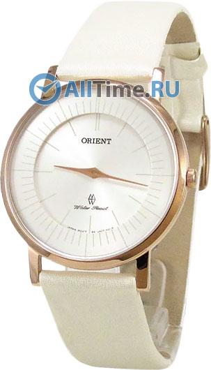 Женские наручные часы Orient UA07003W