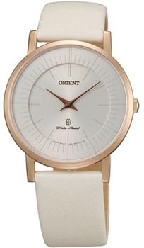Женские часы Orient UA07003W