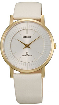 Женские часы Orient UA07004W