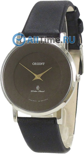 Женские наручные часы Orient UA07005B