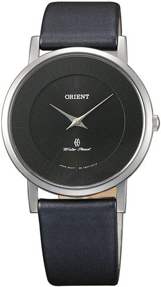 Женские наручные часы Orient UA07006B