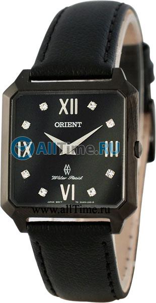 Женские наручные часы Orient UAAN002B