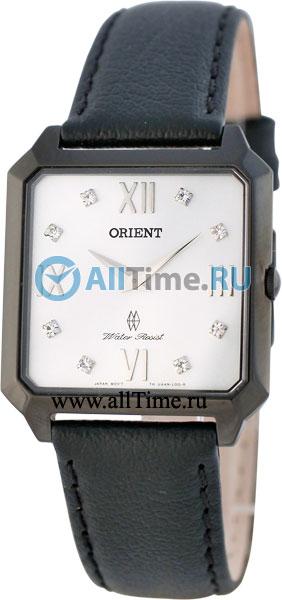 Женские наручные часы Orient UAAN002W