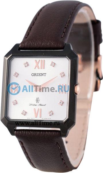 Женские наручные часы Orient UAAN004W