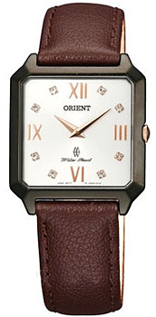 Женские часы Orient UAAN004W