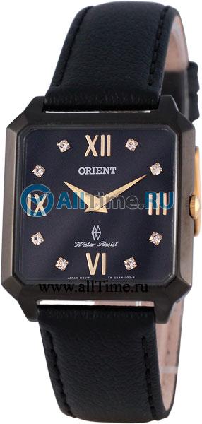 Женские наручные часы Orient UAAN005B