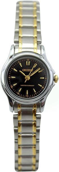 Женские наручные часы Orient UB5C00MB