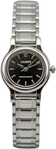 Женские наручные часы Orient UB5K007B
