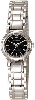 Женские часы Orient UB5K007B