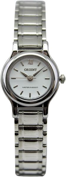 Женские наручные часы Orient UB5K007W