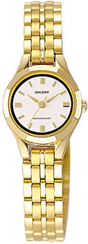 Мужские часы Orient UB61003W