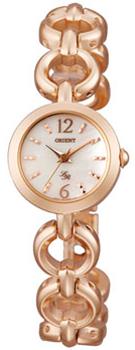 Женские часы Orient UB8R004W
