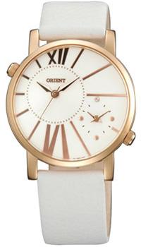 Женские часы Orient UB8Y001W