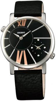 Женские часы Orient UB8Y002B