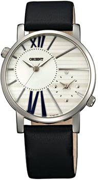 Женские часы Orient UB8Y003W
