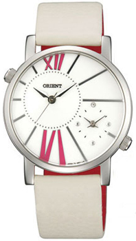 Женские часы Orient UB8Y004W