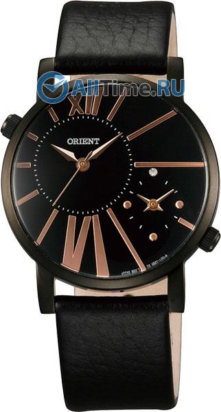 Женские наручные часы Orient UB8Y005B