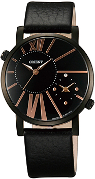 Женские часы Orient UB8Y005B