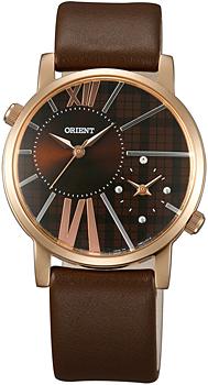 Женские часы Orient UB8Y006T