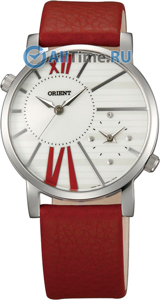 Женские наручные часы Orient UB8Y007W