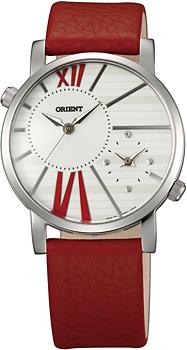 Женские часы Orient UB8Y007W
