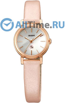 Женские наручные часы Orient UB91002W