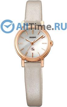 Женские наручные часы Orient UB91003W