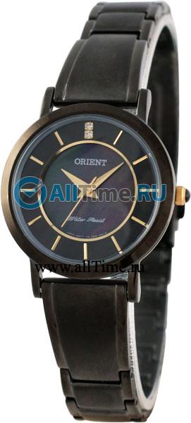 Женские наручные часы Orient UB96001B
