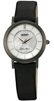Женские часы Orient UB96002W