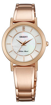 Женские часы Orient UB96003W