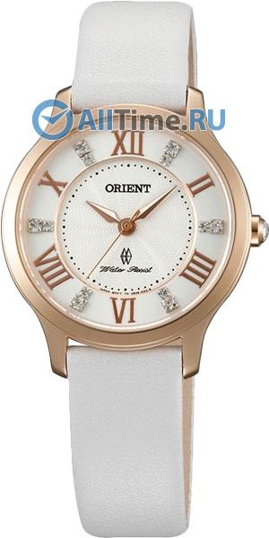 Женские наручные часы Orient UB9B002W