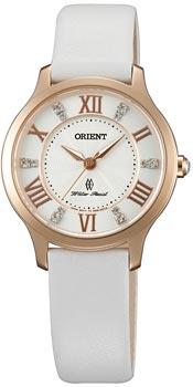 Женские часы Orient UB9B002W