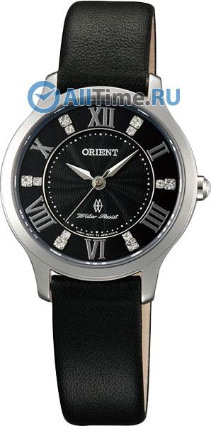 Женские наручные часы Orient UB9B004B