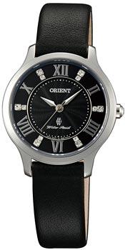 Женские часы Orient UB9B004B
