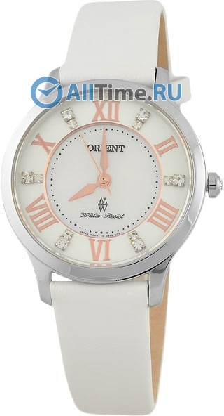 Женские наручные часы Orient UB9B005W