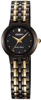 Женские часы Orient UB9C001B
