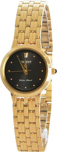 Женские наручные часы Orient UB9C002B
